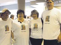 2010 Kidney Challenge Walk